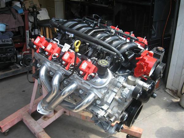Chevy 5 3l V8 Engine Diagram Chevy 43L V6 Engine Diagram Wiring – Lsx Engine Schematics
